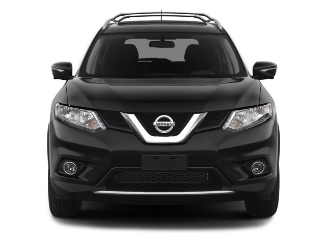 a ximg specs suvs black crossovers select m nissan compare level l vehicles smart crossover magneticblack in usa rogue grade magnetic s trim