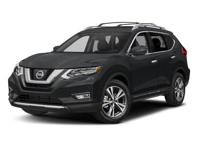 Off Lease Cars For Sale Ny