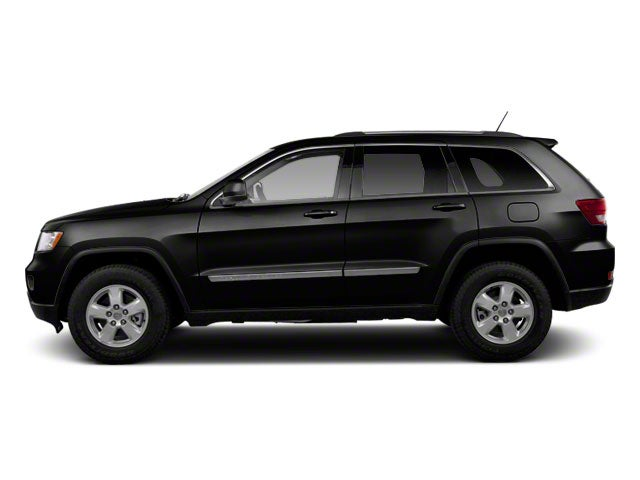 values jeep cars nadaguides cherokee grandcherokee grand