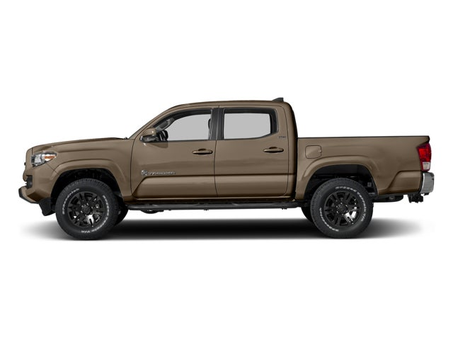 com carsforsale oklahoma for ok tacoma used in sale toyota city