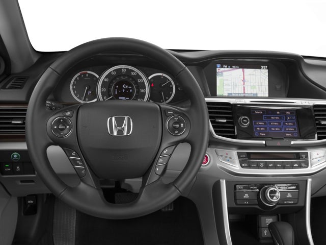 2015-Honda-Accord