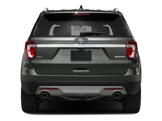 drive explorer with xlt package sport appearance and watch exterior hqdefault ford interior