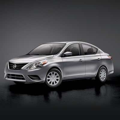 New Car Specials Lease Offers Greenacres Nissan
